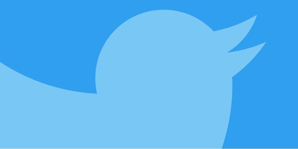 Twitter představil novou funkci pro timeline