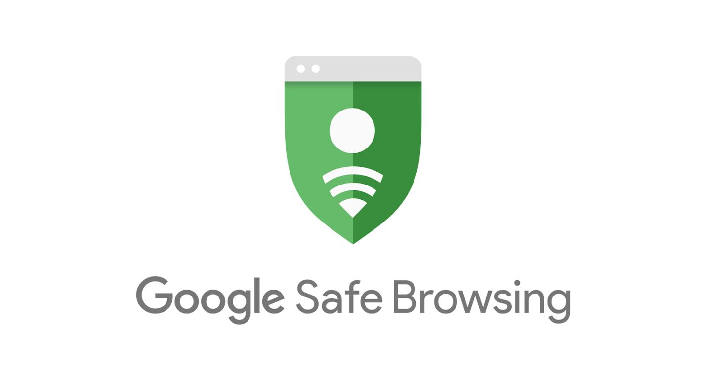 Bezpečné webové stránky pro každou aplikaci v rámci WebView