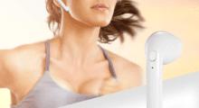 Získejte bezdrátové sluchátko s 54% slevou! [sponzorovaný článek]