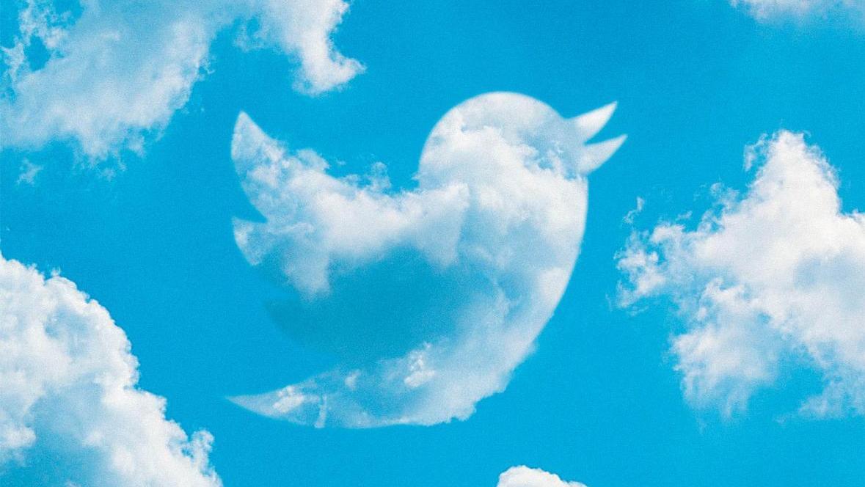 Twitter a Google začínají spolupracovat