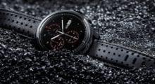Ojedinělá akce: Získejte originální Xiaomi Huami Amazfit Smartwatch 2 se slevou [sponzorovaný článek]
