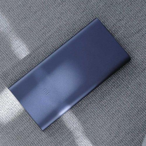 Nová powerbanka od Xiaomi nyní za exkluzivní cenu [sponzorovaný článek]