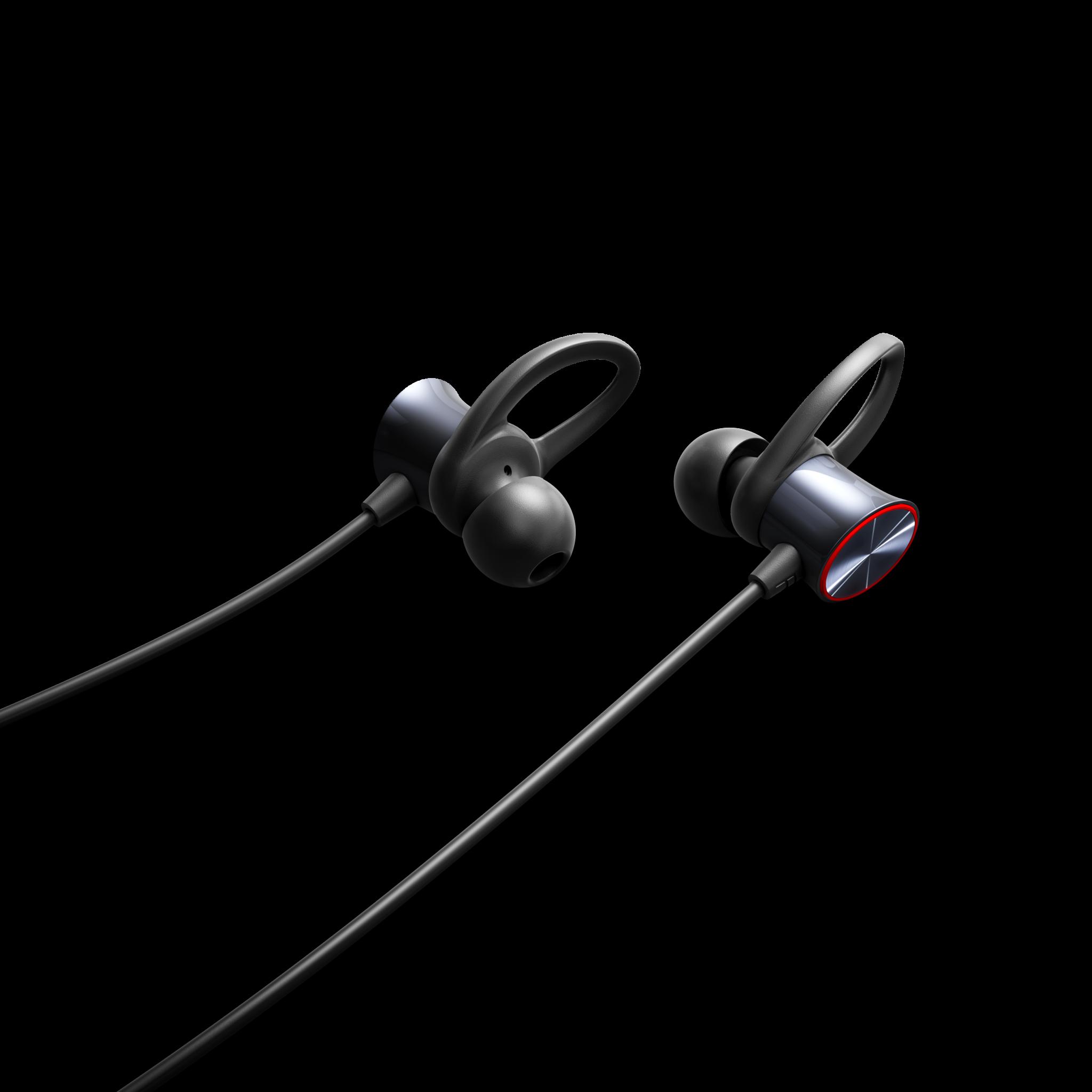 Představena bezdrátová sluchátka OnePlus Bullets Wireless