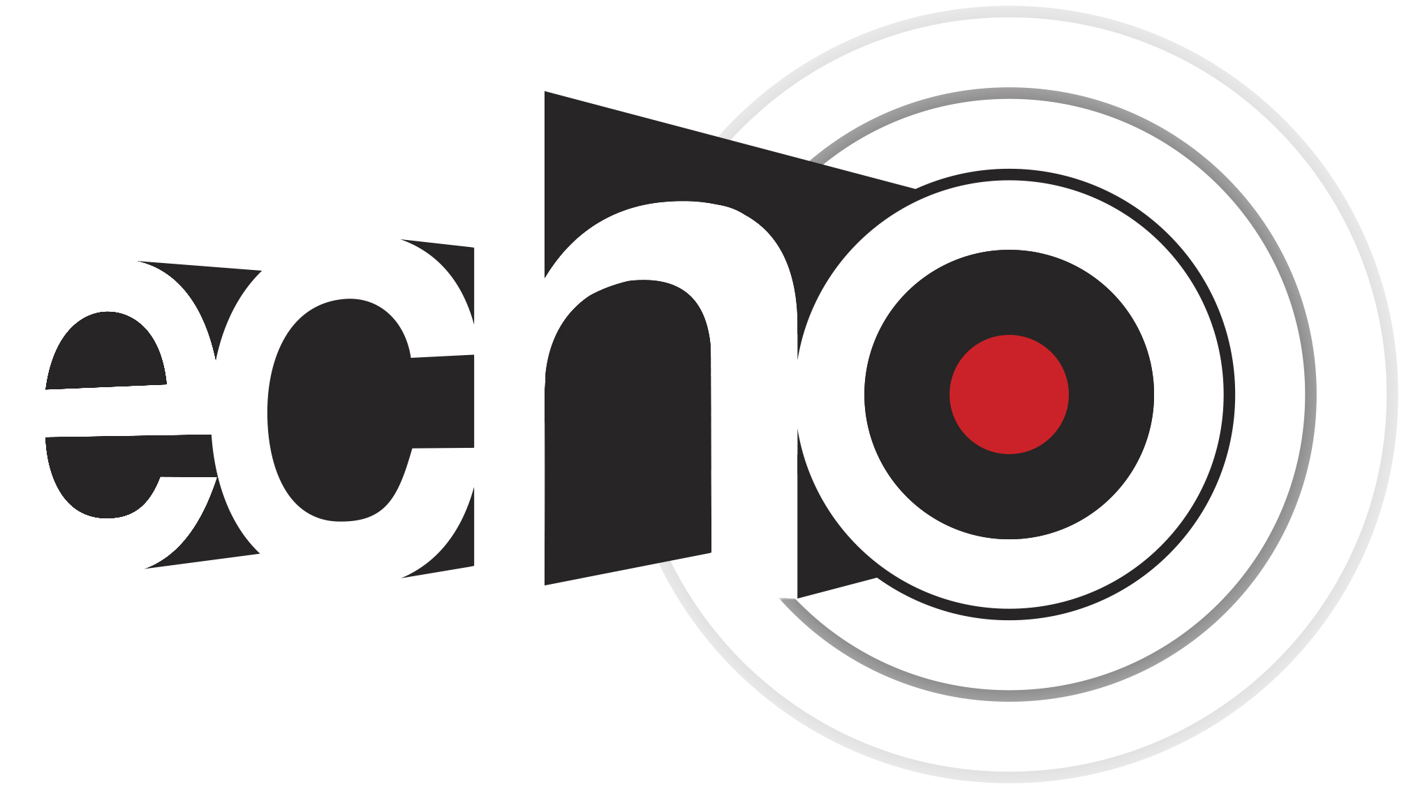 Aplikace Echo zapojí do pátrání širokou veřejnost