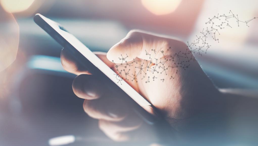LG má problém s klávesnici u smartphonů