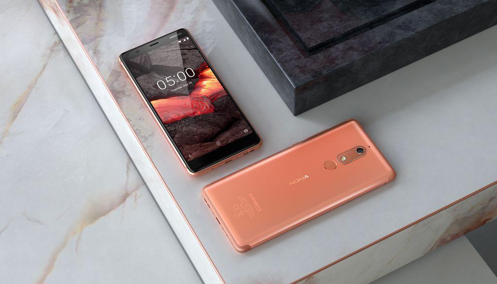 To nej z uplynulého týdne #22 – Snapdragon XR1, Mi 8, V35+