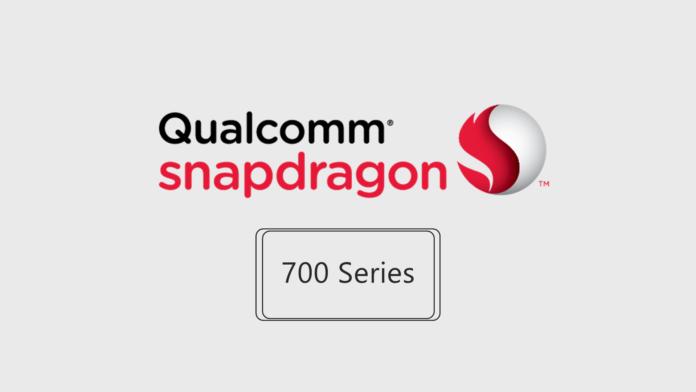 Qualcommu uniká Snapdragon 710 a 730