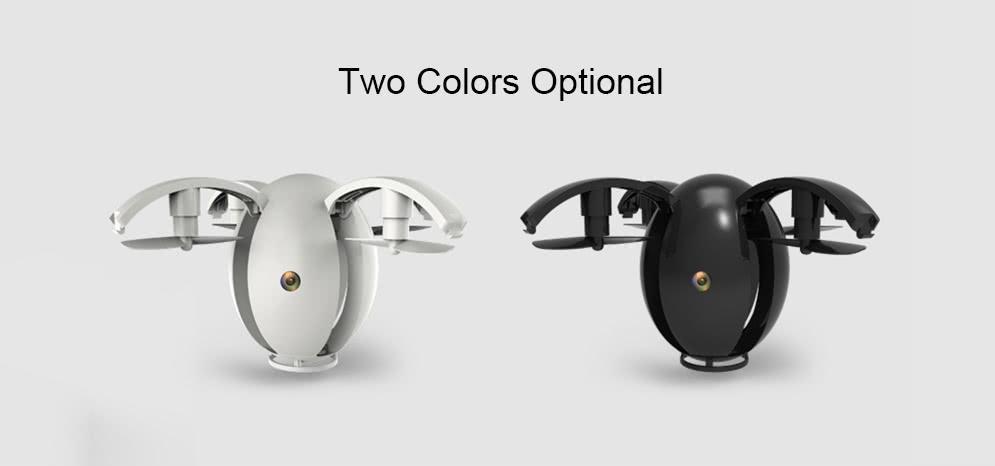 Dokonalý a kompaktní dron K130 můžete nyní vlastnit za akčních 531 Kč! [sponzorovaný článek]