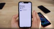 """""""Black Dot of Death"""" způsobuje problémy i na iOS [aktualizováno]"""