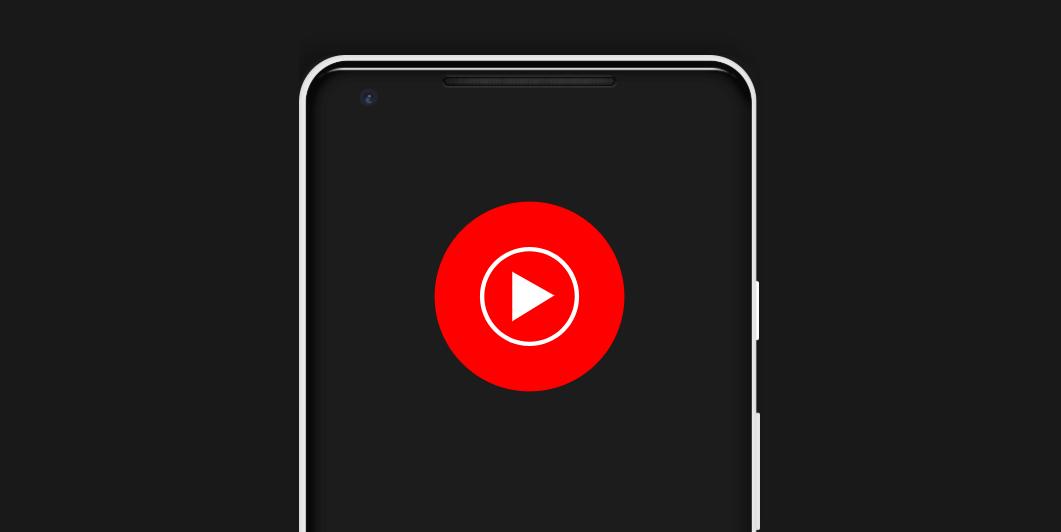 Nové služby Youtube Music a Premium přijdou příští týden
