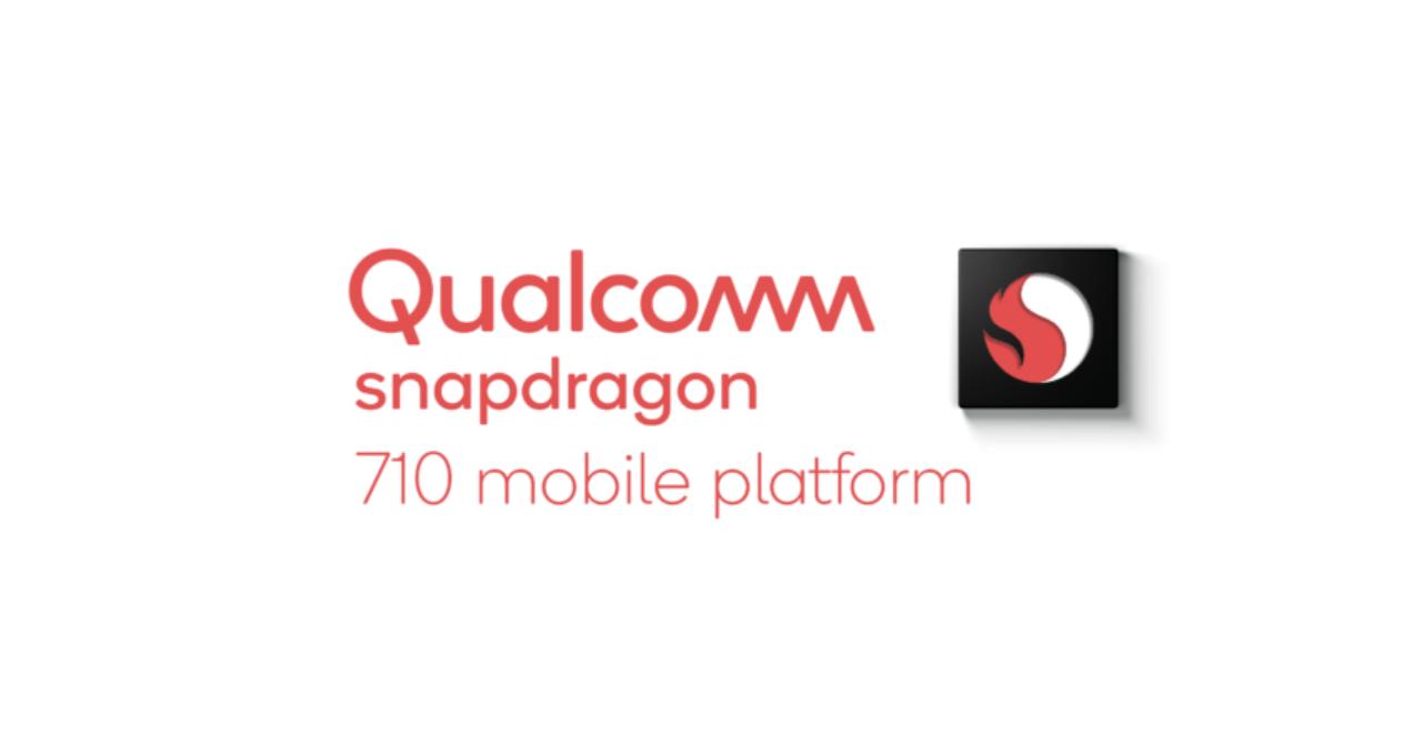 Snapdragon 710 oficiálně představen