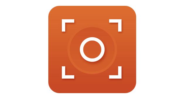 Populární aplikace SCR byla odstraněna z Google Play