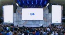 Google I/O 2018 – asistent v Česku a spousta dalších novinek