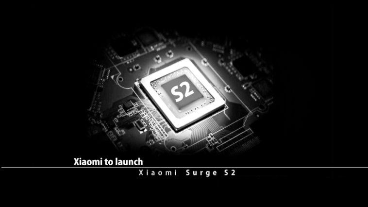 Xiaomi Surge S2 nakonec dorazí