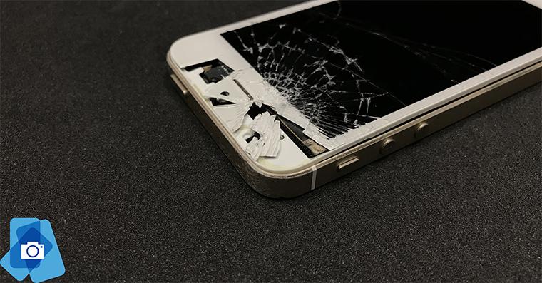 iPhone: originální servis a tvrzená skla za lidové ceny! [sponzorovaný článek]