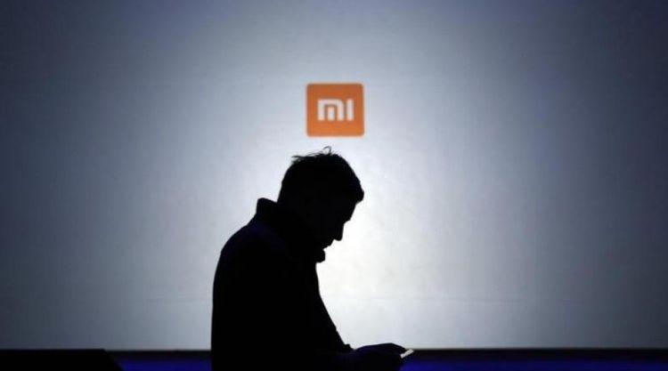 Xiaomi za rok více než zdvojnásobilo svůj podíl