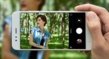 Xiaomi se zaměří na fotografické schopnosti smartphonů