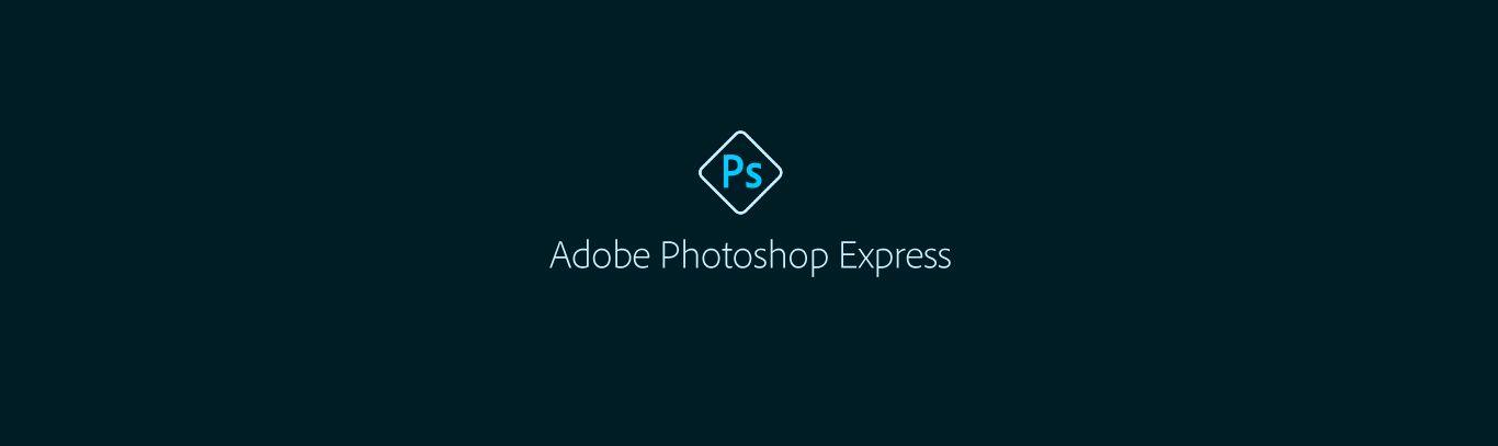 Aktualizace mobilní verze Photoshopu přidává nové užitečné funkce