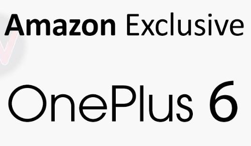 Název Dash Charge od OnePlus končí, stojí za tím Amazon