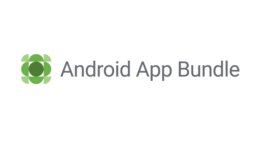 Android App Bundle  – zmenšuje se velikost instalačních balíčků aplikací