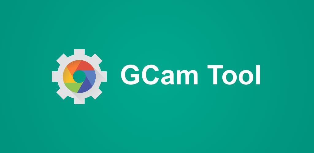 GCam Tool 2.0 přináší novinky včetně kompletního přenesení fotografií z Google fotoaparátu