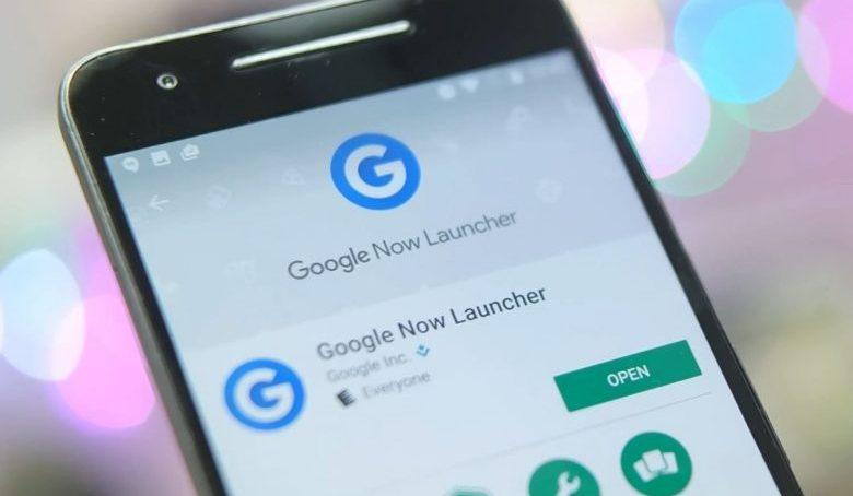 Google Now Launcher zřejmě končí