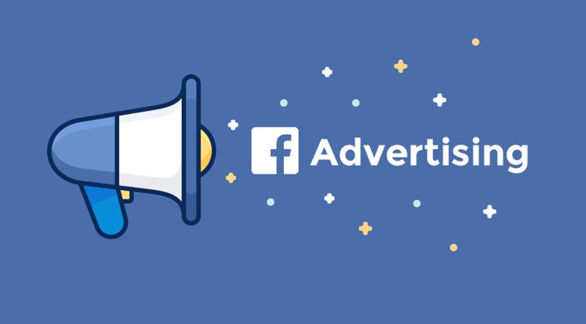 Facebook Stories – připravte se na reklamy