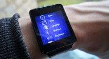 AsteroidOS pro chytré hodinky vychází ve verzi 1.0