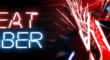 Jak vznikl Beat Saber a kde si ho můžete vyzkoušet?