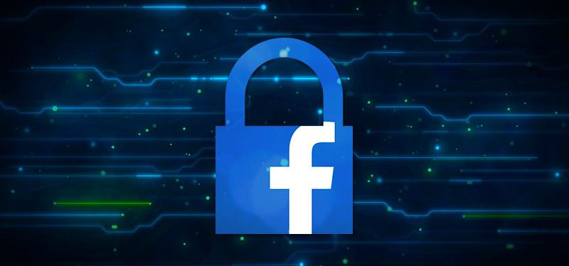 Facebook zjednodušil dvoufázové ověření