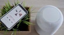 HomePod zaostává, absolutní špičkou na trhu je Google a Amazon
