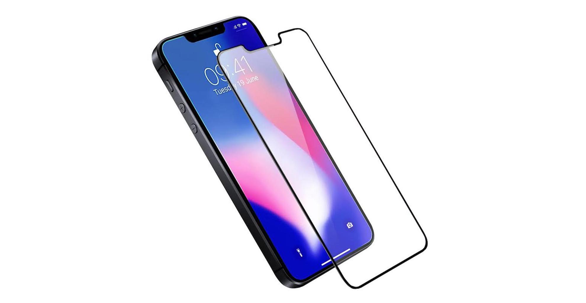 iPhone SE 2: očekávat můžeme výřez v displeji a Touch ID uvnitř displeje