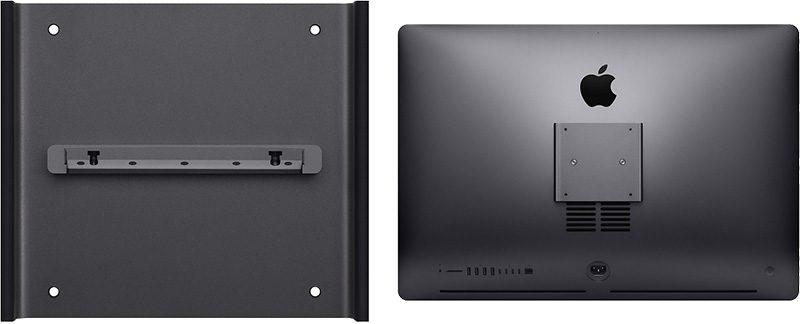 Používá Apple u iMacu Pro za 5 000 dolarů nekvalitní součástky?