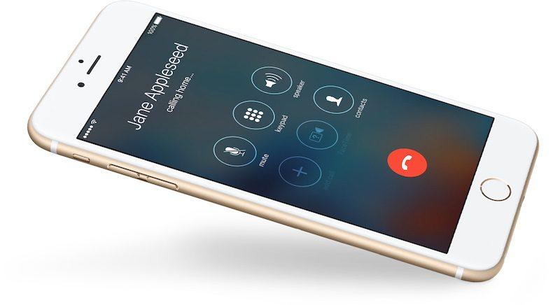 iOS 11.3 způsobuje hardwarové poruchy, uživatelé si stěžují na nefunkční mikrofony