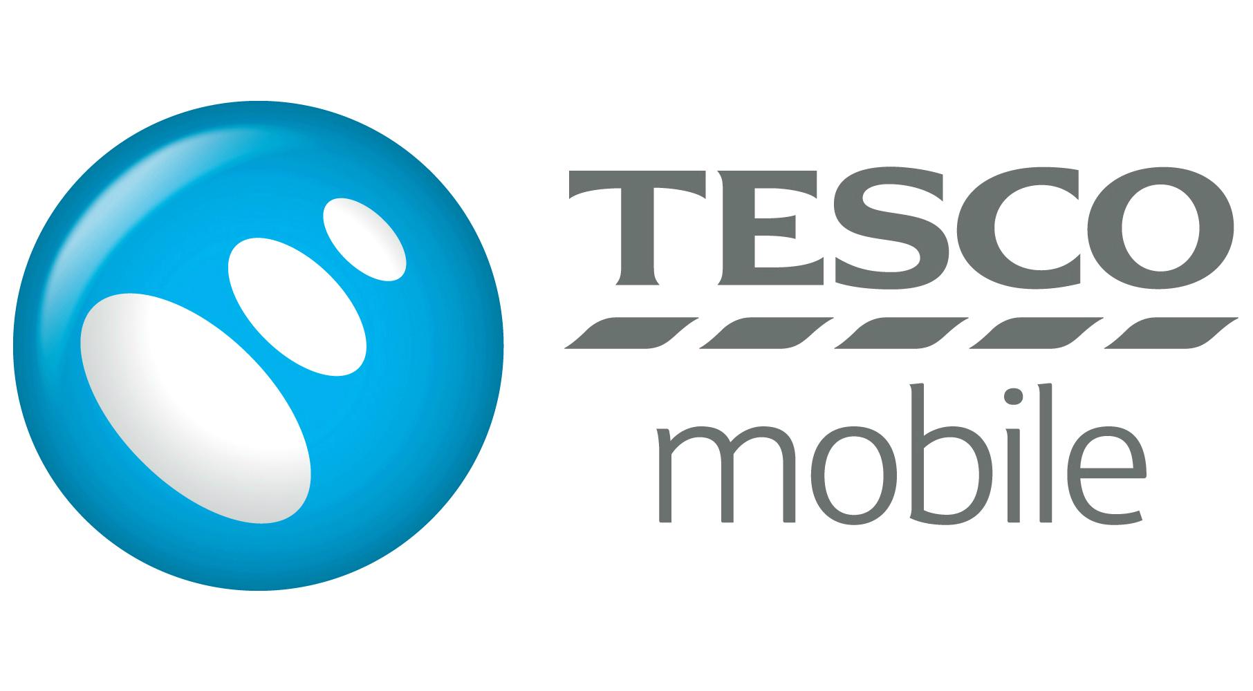 Virtuální operátor Tesco Mobile rozšířil své tarify