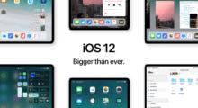 iPad Pro: Takhle by mohl vypadat nový tablet od Applu, téměř bez rámečků