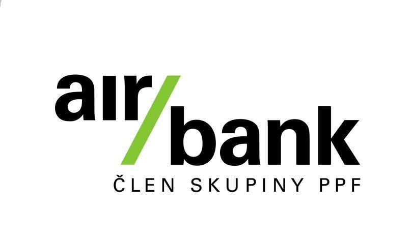 Půjčku u Air Bank lze sjednat už i z mobilního telefonu
