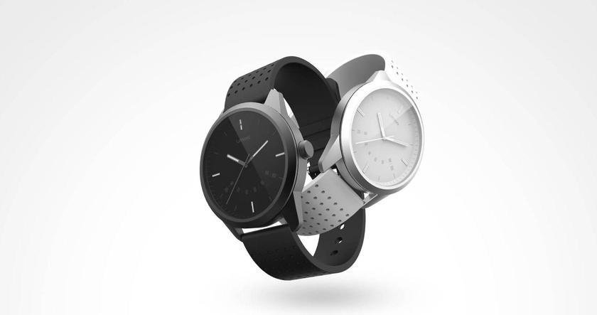 Lenovo Watch 9 – elegantní hodinky nyní ve slevě na Cafago.com [sponzorovaný článek]