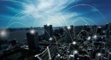 Komerční nasazení 5G sítě již na konci tohoto roku