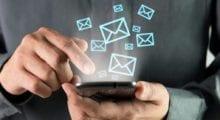 Zprávy pro Android se chystají na boj proti spamu a podvodným SMS zprávám?