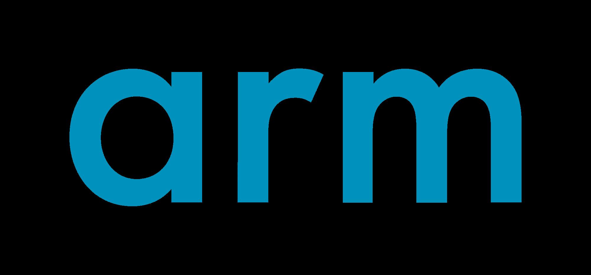 ARM přidává jádro Cortex-A76 a čipy Mali-G76/V76