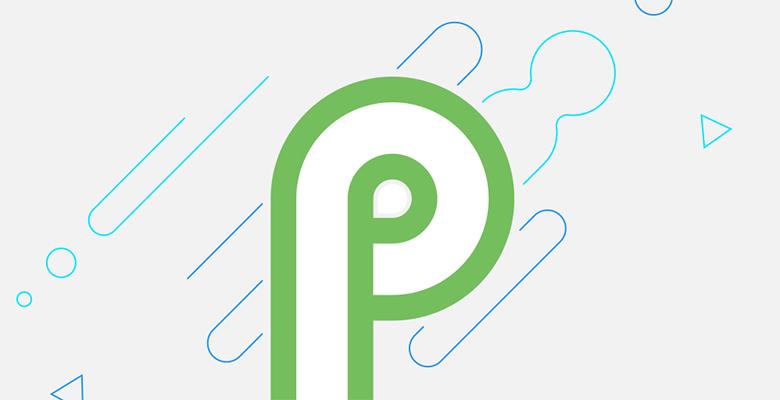Android 9.0 (P) se zřejmě představí 20. srpna