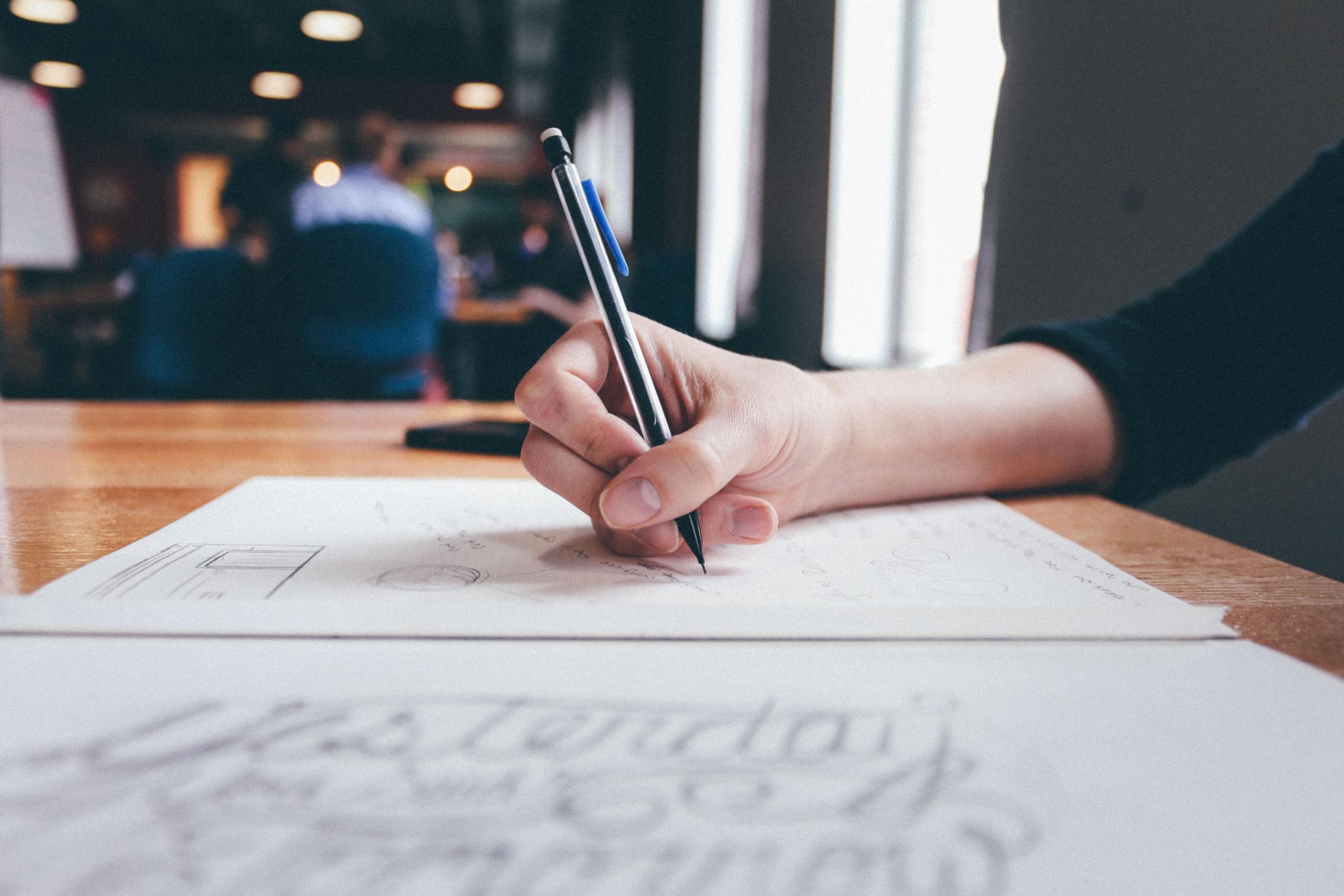 Jak zodpovědně přistupovat ke studentské půjčce? [sponzorovaný článek]