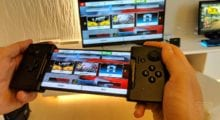 ASUS ROG Phone přichází do Česka, bude stát 22990 Kč [aktualizováno]