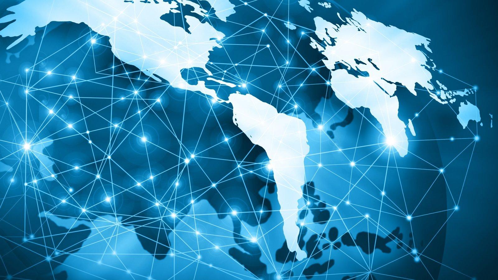 Česká republika má jedno z nejrychlejších mobilních připojení v Evropě