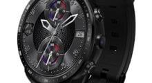 Chytré hodinky Zeblaze THOR PRO za nejnižší cenu na trhu! [sponzorovaný článek]