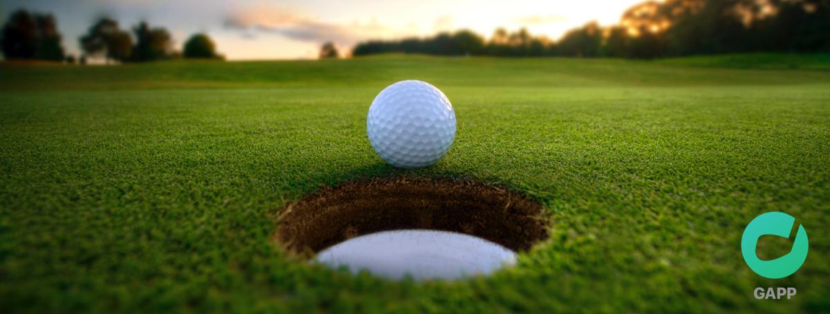 GAPP – Revoluce v golfových turnajích?