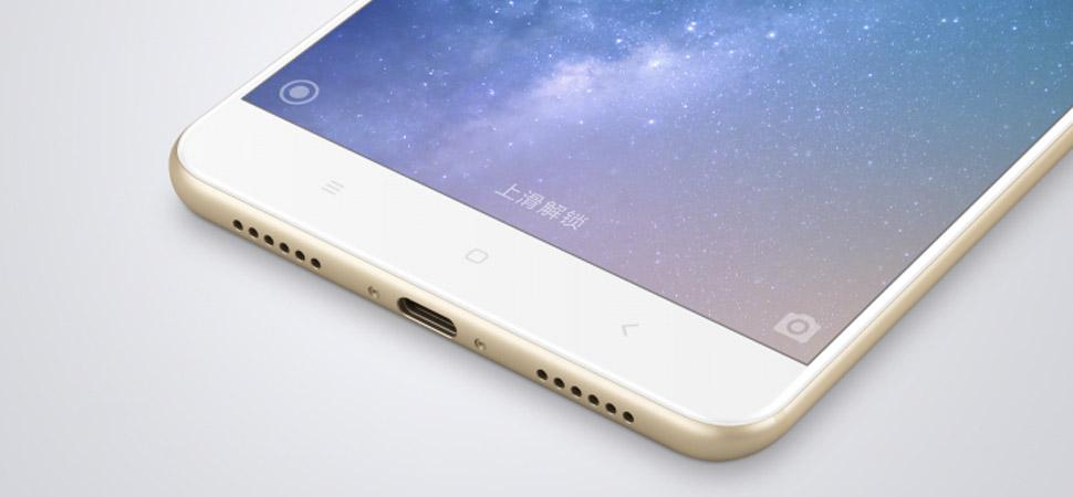 Xiaomi plánuje model Mi Max 3