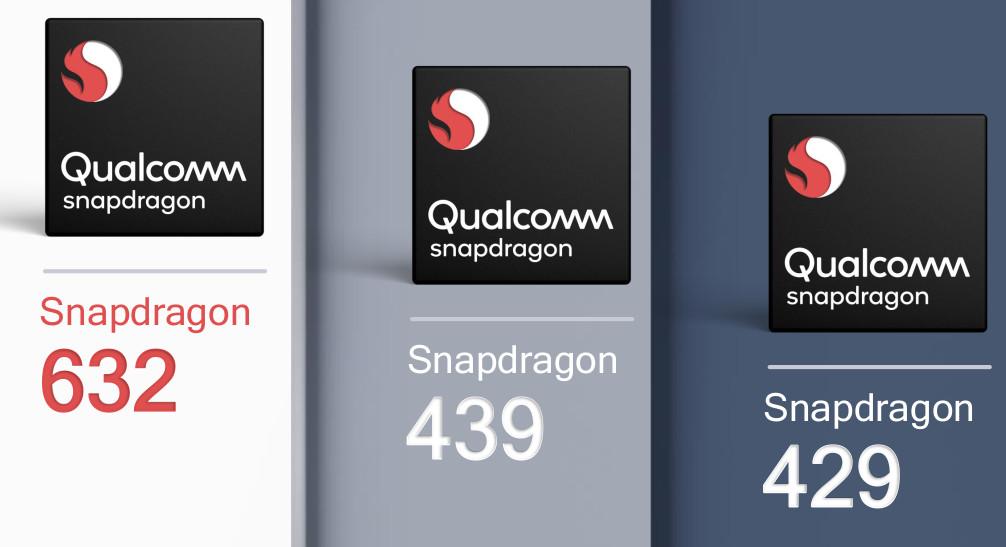 Qualcomm představil nové Snapdragony, i pro chytré hodinky