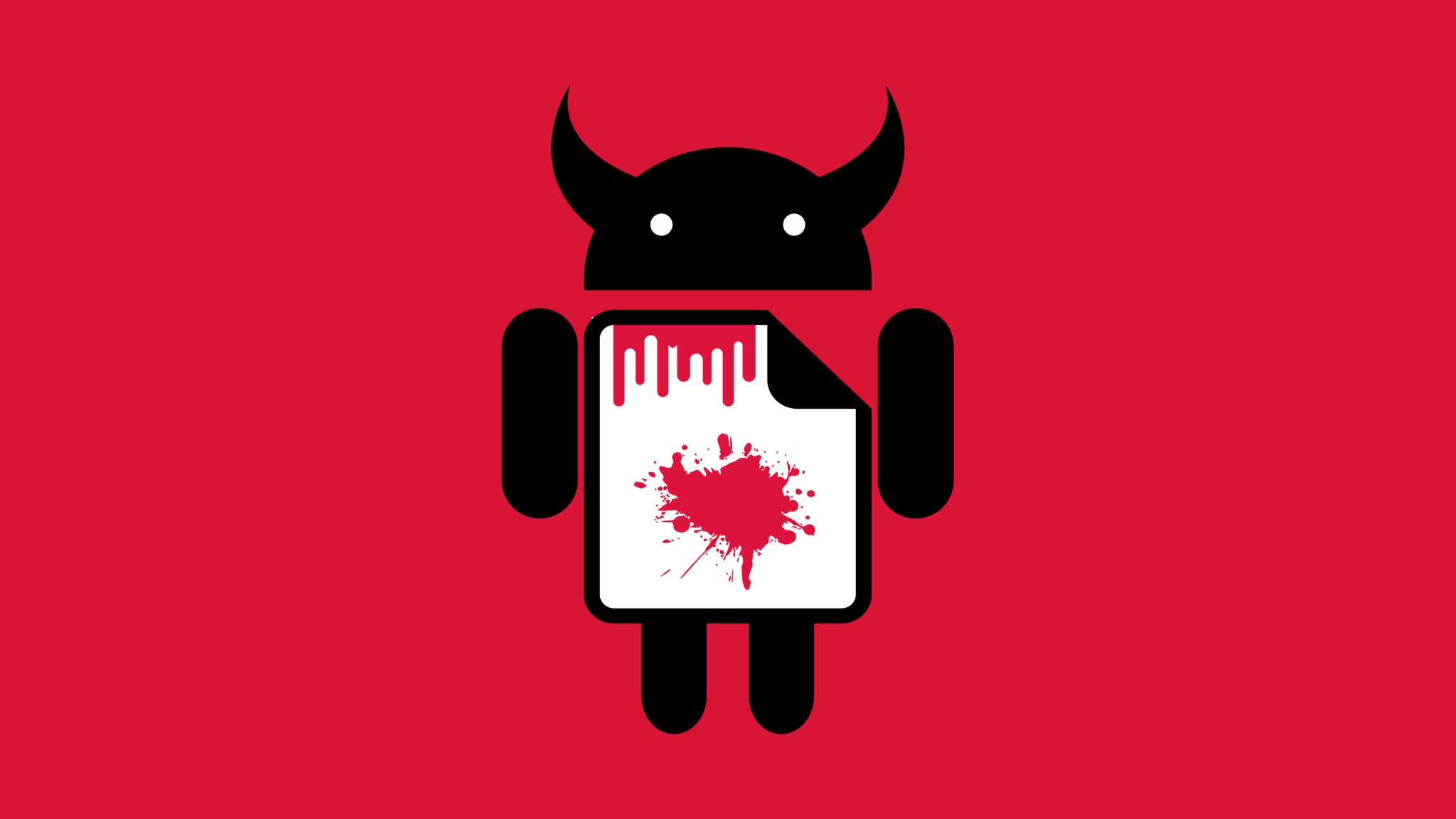 RAMpage: nová hrozba teoreticky umožňuje hacknout téměř libovolný Android